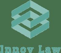 innov law