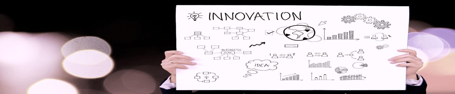 droit de l'innovation publique