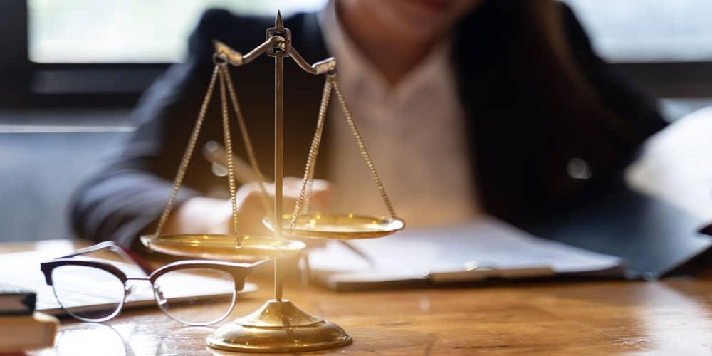 droit des contrats commerciaux