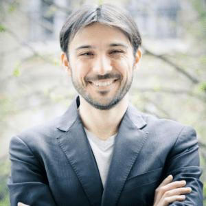 Investissement immobilier : Interview de Michael Ferrari