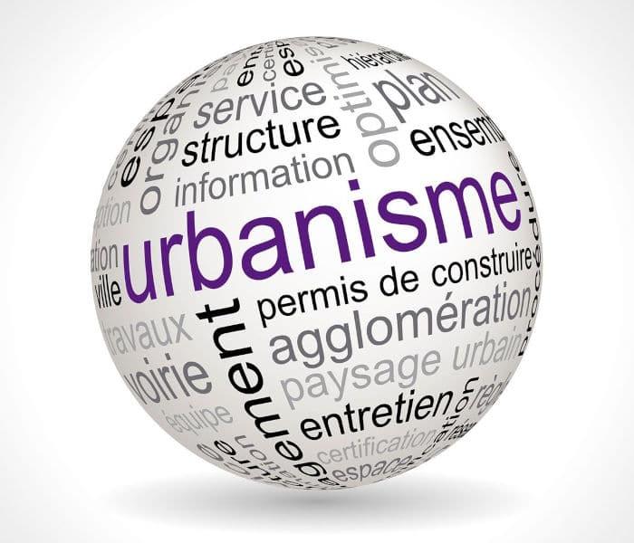 regles urbanisme