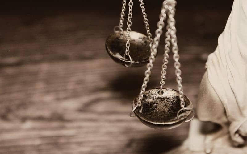 Actu bail commercial : droit direct sous-locataire/bailleur