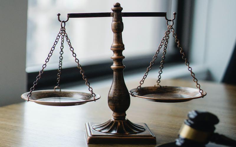 Bail commercial : Modalités de délivrance du congé