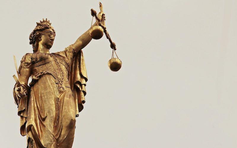 Bail commercial : vers un plafonnement de l'indemnité d'éviction