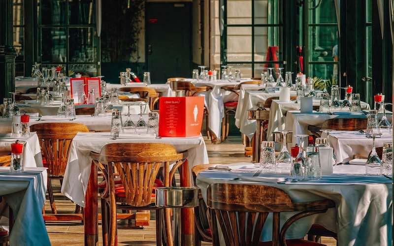 Comment respecter la méthode HACCP dans un restaurant