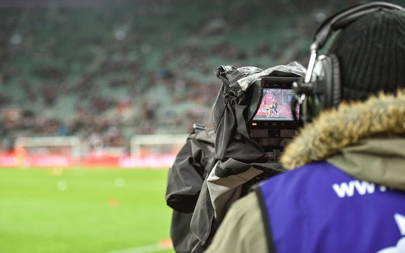 droits TV Ligue 1 Appel d'offres