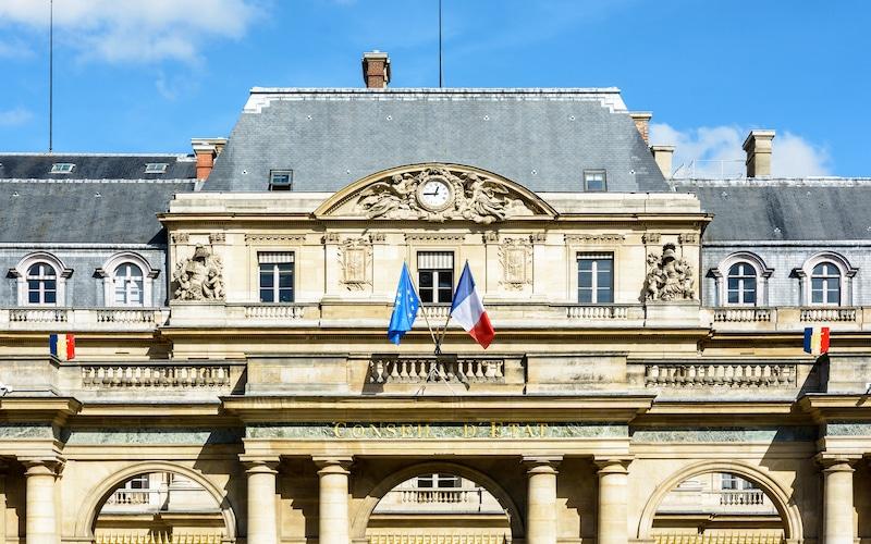 Recours Tarn et Garonne en contestation de la validité du contrat