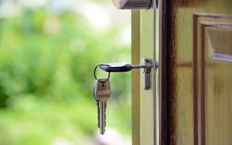 Résiliation bail commercial : Protection créanciers inscrits