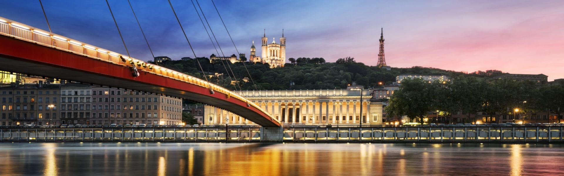 avocats droit immobilier a Lyon
