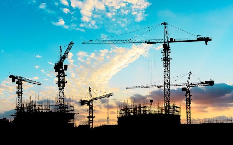 permis d'innover construire