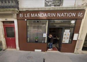 Fonds de Commerce Restaurant en Liquidation Judiciaire - Rue Guénot 75011 Paris