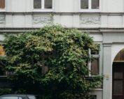 Droit immobilier : Comment constituer une SCI ?