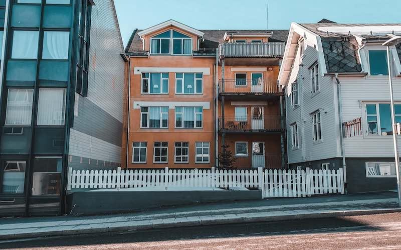 Expulsion : Lorsque des squatteurs occupent un logement